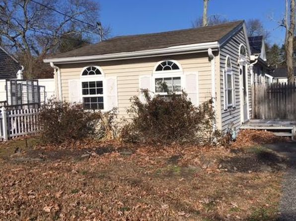 2 bed 1 bath Single Family at 507 4th Ave Brick, NJ, 08724 is for sale at 155k - 1 of 8