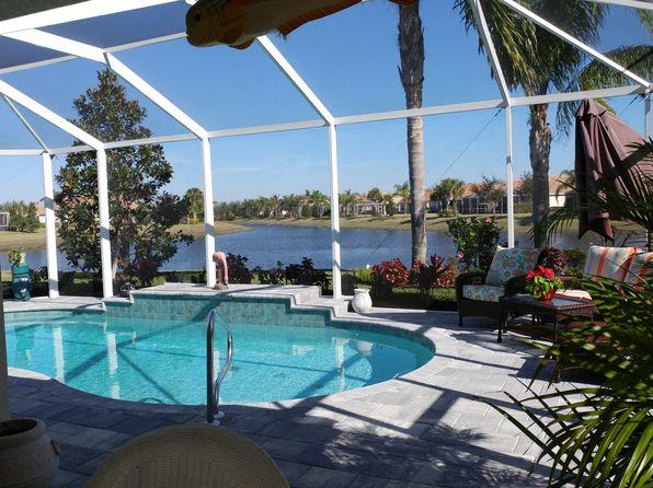 2 bed 2 bath Single Family at 15058 Danios Dr Bonita Springs, FL, 34135 is for sale at 415k - 1 of 32