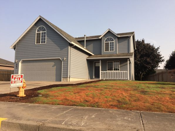 3 bed 3 bath Single Family at 660 Greenwood Dr Jefferson, OR, 97352 is for sale at 290k - 1 of 18