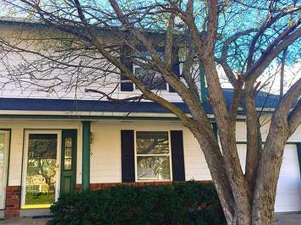 3 bed 2 bath Single Family at 309 Della Dr Saint Peters, MO, 63376 is for sale at 125k - 1 of 20