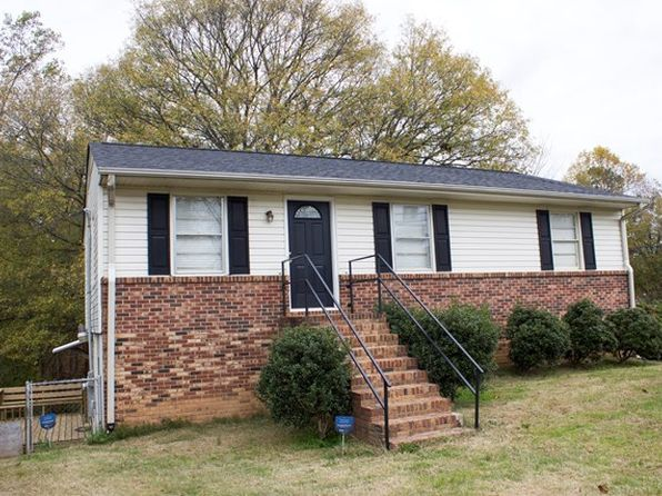 3 bed 2 bath Single Family at 300 Fulton St Kings Mountain, NC, 28086 is for sale at 105k - 1 of 30