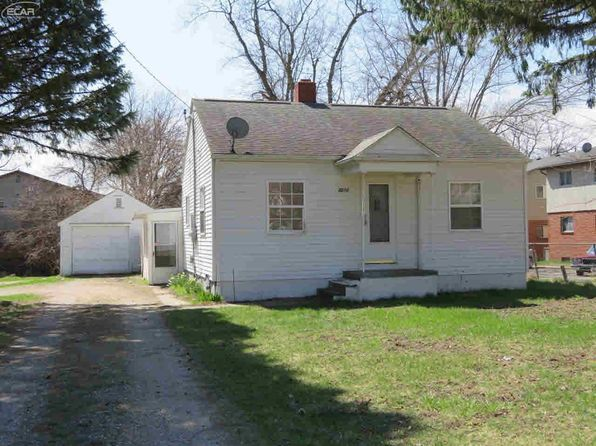 3 bed 1 bath Single Family at 3210 RICHFIELD RD FLINT, MI, 48506 is for sale at 28k - 1 of 29