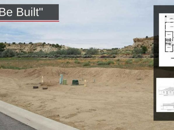 null bed null bath Vacant Land at  Road 40931 Bloomfield, NM, 87413 is for sale at 45k - 1 of 5
