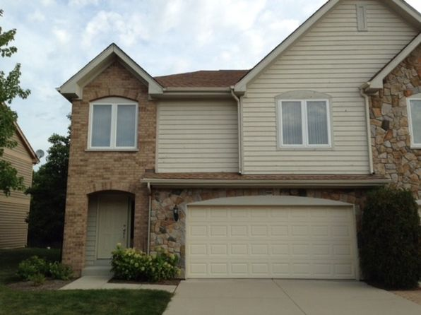 3 bed 3 bath Townhouse at 220 Taylor Ct Buffalo Grove, IL, 60089 is for sale at 440k - 1 of 15