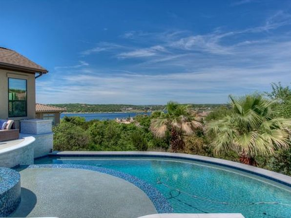 4 bed 3.5 bath Single Family at 115 FIREBIRD CV LAKEWAY, TX, 78734 is for sale at 1.30m - 1 of 40