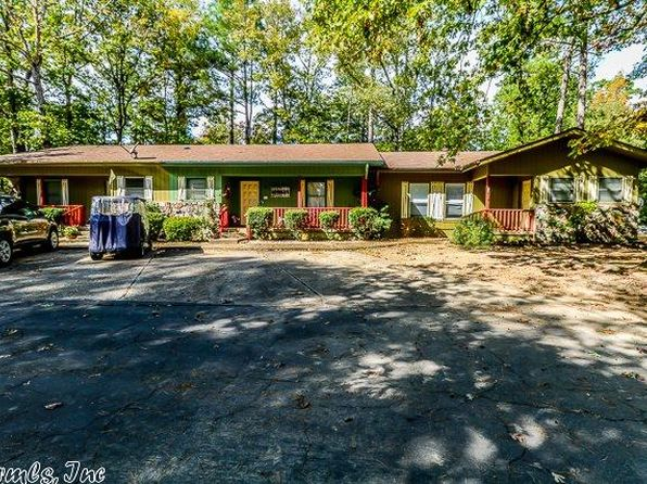 3 bed 2 bath Townhouse at 34 Orantes Pl Hot Springs Village, AR, 71909 is for sale at 86k - 1 of 23