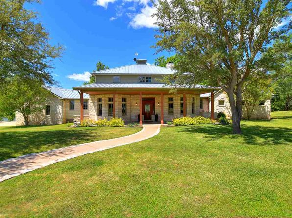 4 bed 5 bath Single Family at 237 Waters Edge Burnet, TX, 78611 is for sale at 1.85m - 1 of 25