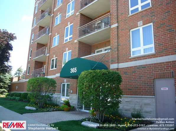 2 bed 2 bath Condo at 365 Graceland Ave Des Plaines, IL, 60016 is for sale at 235k - 1 of 29