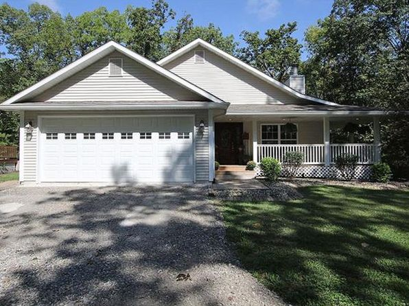 4 bed 3 bath Single Family at 13705 Timberline Rd Highland, IL, 62249 is for sale at 300k - 1 of 53