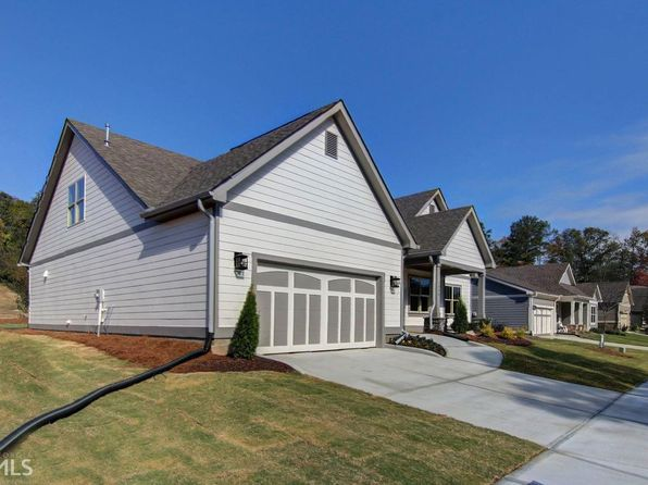 3 bed 2 bath Single Family at 1570 Renaissance Dr NE Conyers, GA, 30012 is for sale at 285k - 1 of 14