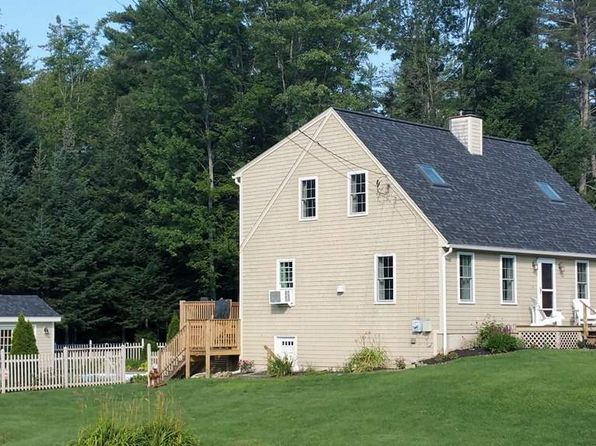 3 bed 1.5 bath Single Family at 281 Oak Hill Ave Littleton, NH, 03561 is for sale at 220k - 1 of 40
