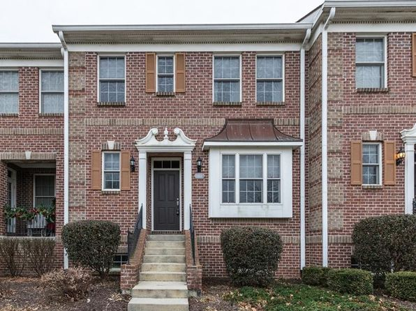 3 bed 3 bath Condo at 13639 E 131st St Fishers, IN, 46037 is for sale at 235k - 1 of 24