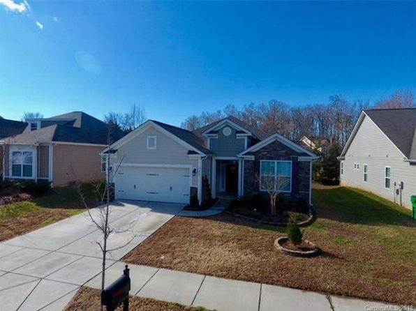 3 bed 2 bath Single Family at 6719 EASTFIELD PARK DR CHARLOTTE, NC, 28269 is for sale at 230k - 1 of 24