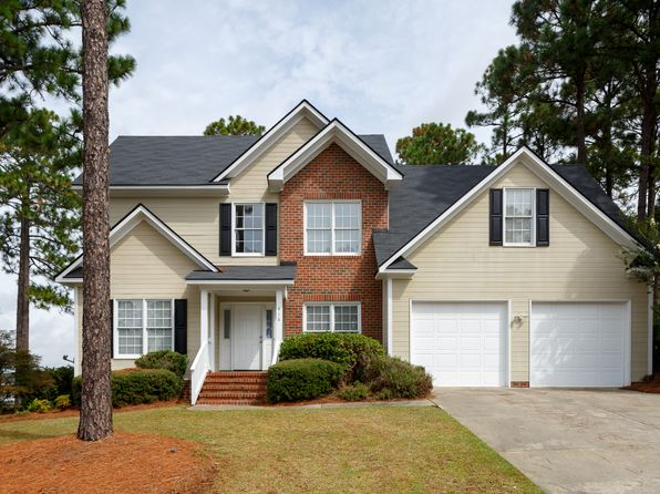 4 bed 3 bath Single Family at 416 Tarmore Ct Fayetteville, NC, 28311 is for sale at 220k - 1 of 40