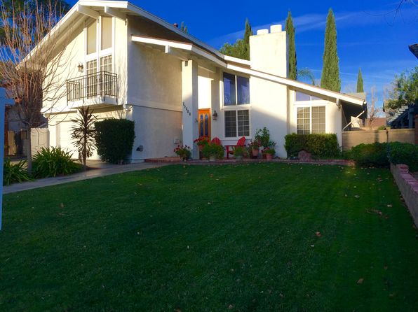 4 bed 3 bath Single Family at 25688 Chimney Rock Rd Valencia, CA, 91355 is for sale at 650k - 1 of 24