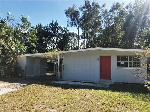 3 bed 1 bath Single Family at 4106 W Bay Ave Tampa, FL, 33616 is for sale at 150k - 1 of 12