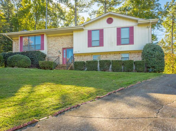 4 bed 3 bath Single Family at 1708 Spring View Ln Chattanooga, TN, 37421 is for sale at 189k - 1 of 34