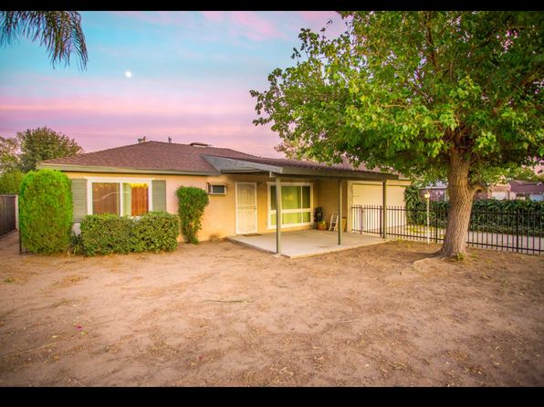 2 bed 1 bath Single Family at 127 S Sycamore Ave Rialto, CA, 92376 is for sale at 275k - 1 of 11