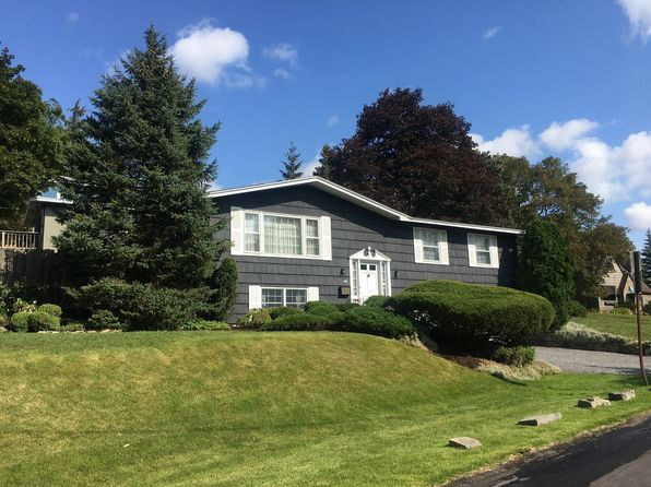 3 bed 2 bath Single Family at 111 Sunnyside Rd Syracuse, NY, 13224 is for sale at 160k - 1 of 17