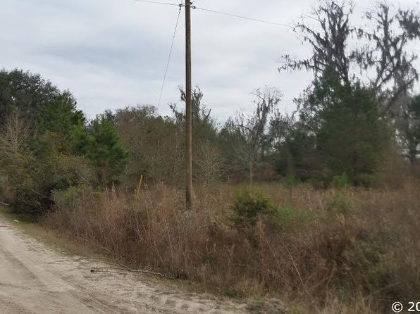 null bed null bath Vacant Land at  NW 118th Ter Lake Butler, FL, 32054 is for sale at 40k - 1 of 4