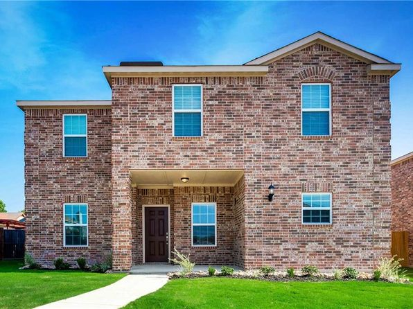 4 bed 3 bath Single Family at 9734 Michelle Dr Dallas, TX, 75217 is for sale at 197k - 1 of 7