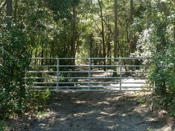 null bed null bath Vacant Land at  Highway 25 Weirsdale, FL, 32195 is for sale at 120k - 1 of 13