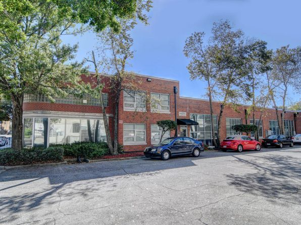 2 bed 2 bath Condo at 311 N 2nd St Wilmington, NC, 28401 is for sale at 179k - 1 of 25