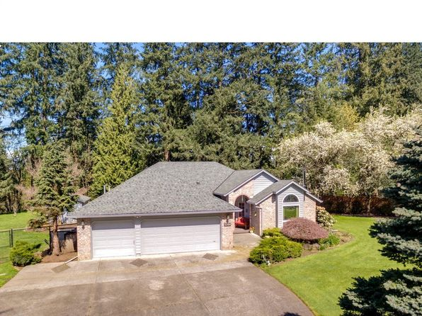 3 bed 3 bath Single Family at 5206 NE 146th St Vancouver, WA, 98686 is for sale at 675k - 1 of 31