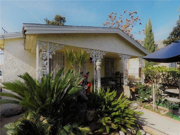 3 bed 1 bath Single Family at 9419 BAIRD AVE LOS ANGELES, CA, 90002 is for sale at 350k - 1 of 27