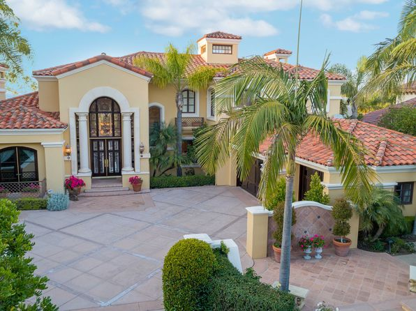 4 bed 6 bath Single Family at 7 Seahaven Newport Coast, CA, 92657 is for sale at 5.00m - 1 of 49