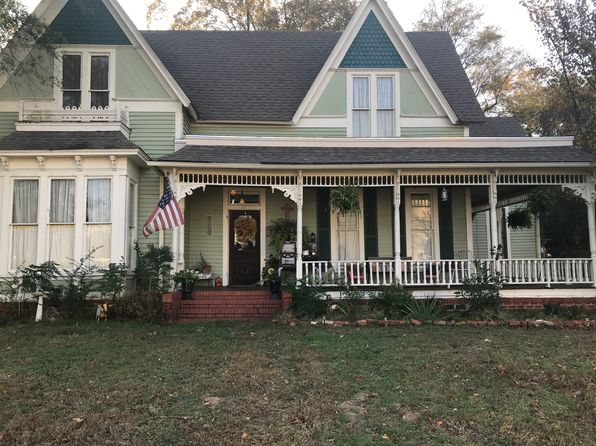 4 bed 3 bath Single Family at 318 KAUFMAN ST S MOUNT VERNON, TX, 75457 is for sale at 175k - 1 of 27