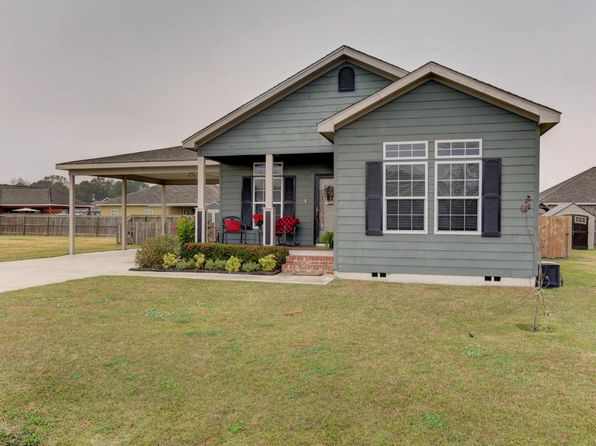 duson singles Browse our duson, la single-family homes for sale view property photos and listing details of available homes on the market.