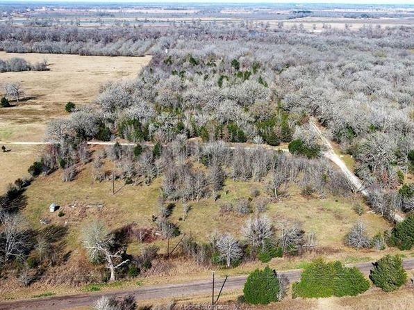 null bed null bath Vacant Land at  Tbd Antioch Rd Madisonville, TX, 75852 is for sale at 299k - 1 of 12