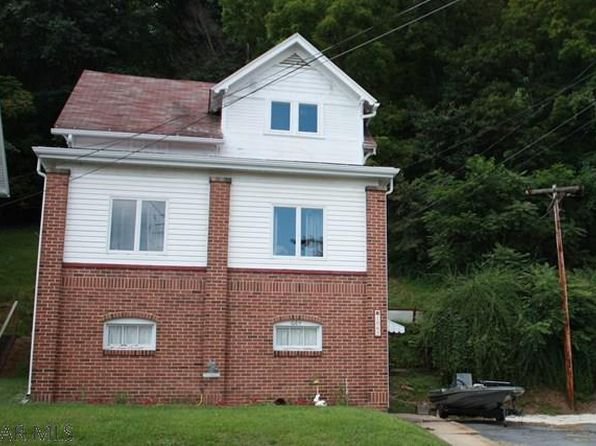 3 bed 2 bath Single Family at 1065 Jefferson Ave Tyrone, PA, 16686 is for sale at 90k - 1 of 13