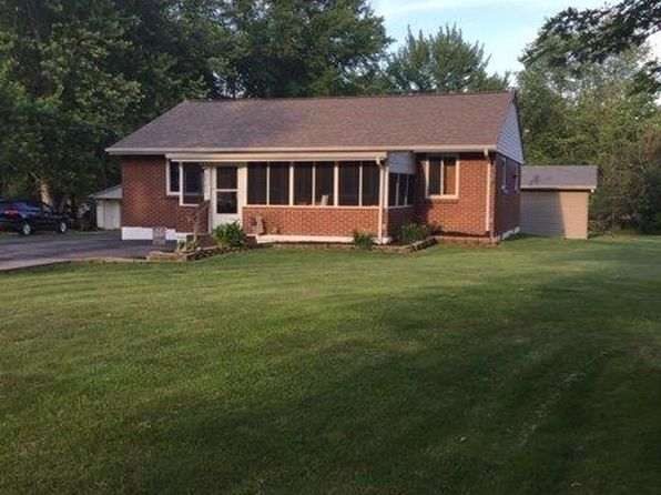3 bed 2 bath Single Family at 3702 Maplewood Dr Amelia, OH, 45102 is for sale at 135k - 1 of 10