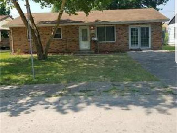 3 bed 1 bath Single Family at 1108 Saint Benedict Dr Cahokia, IL, 62206 is for sale at 45k - 1 of 7