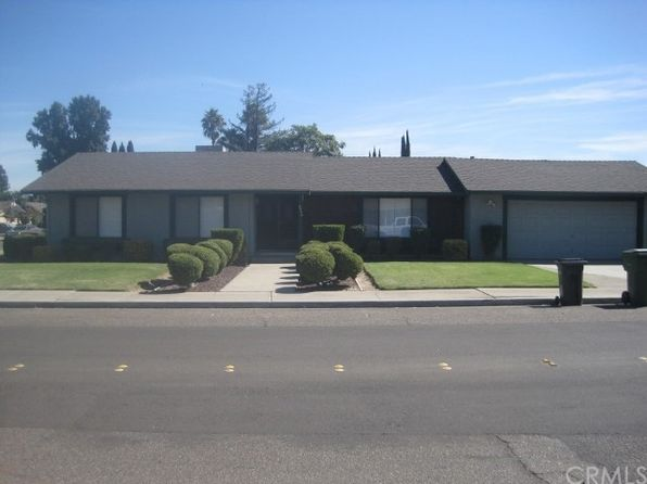 3 bed 2 bath Single Family at 2040 Drew Ave Turlock, CA, 95382 is for sale at 300k - google static map