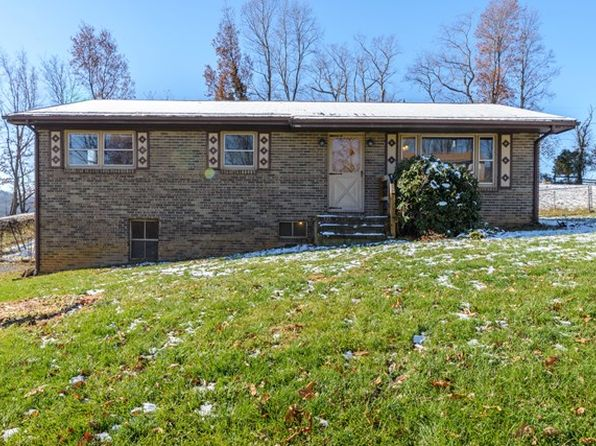 3 bed 1 bath Single Family at 18336 Eden Ln Abingdon, VA, 24211 is for sale at 105k - 1 of 23