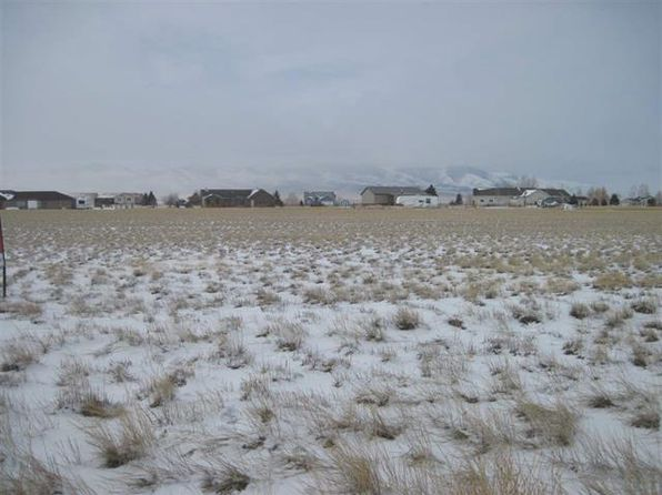 null bed null bath Vacant Land at 32 Baldy View Ln Townsend, MT, 59644 is for sale at 70k - 1 of 5