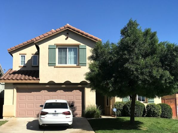 4 bed 3 bath Single Family at 950 Queen Annes Ln Beaumont, CA, 92223 is for sale at 335k - 1 of 42