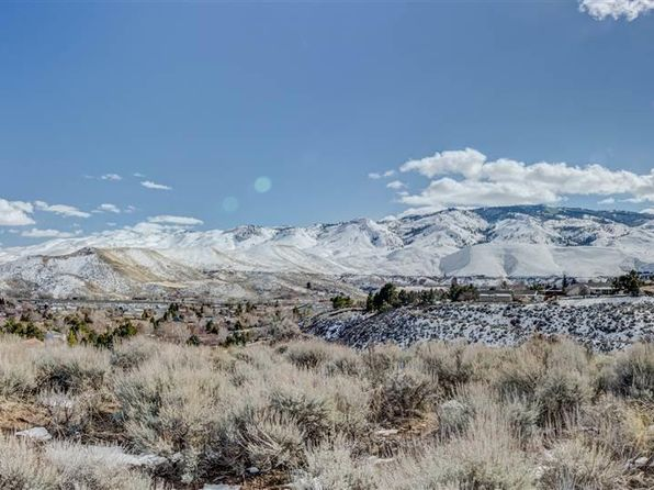 null bed null bath Vacant Land at 0 Mule Deer Reno, NV, 89523 is for sale at 389k - 1 of 7