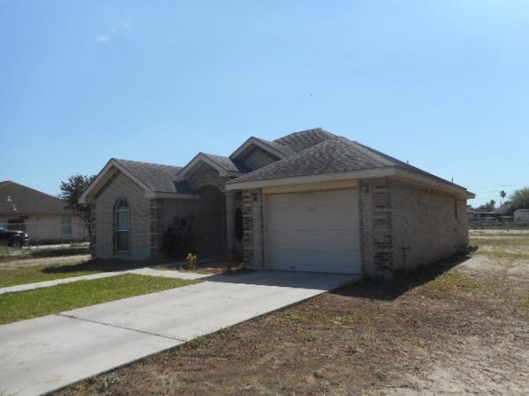 3 bed 2 bath Single Family at 307 Gardenia St Sullivan City, TX, 78595 is for sale at 78k - 1 of 19