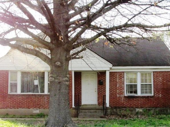 4 bed 2 bath Single Family at 1111 N Watkins St Memphis, TN, 38107 is for sale at 18k - 1 of 6