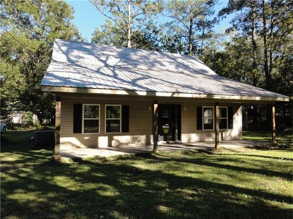 3 bed 3 bath Single Family at 71144 Lake Placid Dr Covington, LA, 70433 is for sale at 175k - 1 of 14