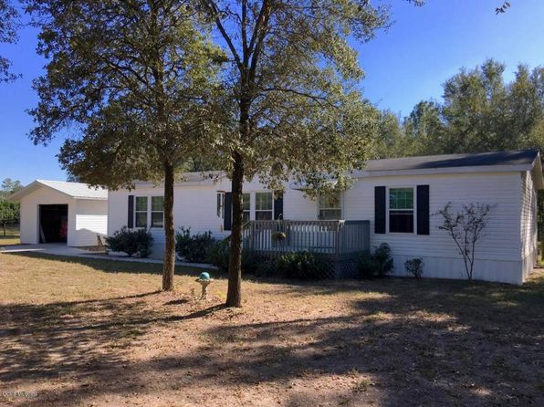 3 bed 2 bath Mobile / Manufactured at 13970 NE 10th St Williston, FL, 32696 is for sale at 125k - 1 of 24