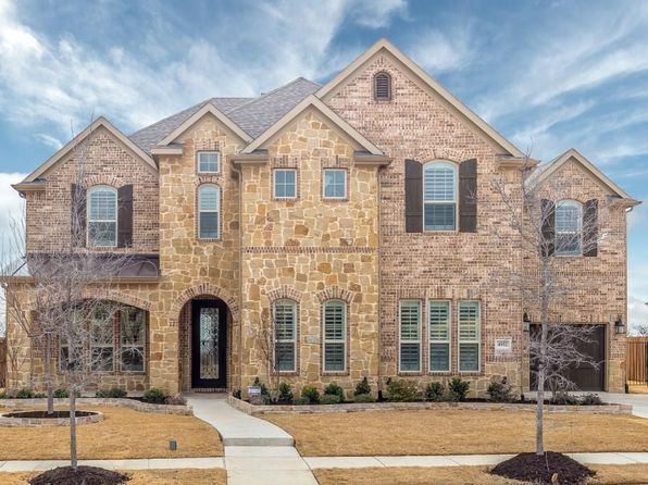 5 bed 6 bath Single Family at 4932 Bateman Rd Fort Worth, TX, 76244 is for sale at 800k - 1 of 36