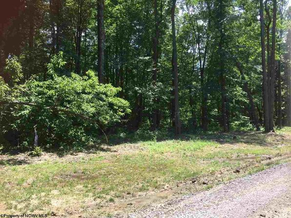 null bed null bath Vacant Land at  Stoneridge Addition Belington, WV, 26250 is for sale at 30k - 1 of 12