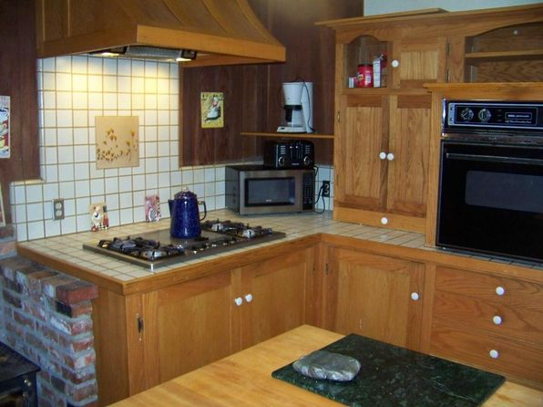 3 bed 3 bath Single Family at 532 TITLOW HILL RD BLUE LAKE, CA, 95525 is for sale at 1.20m - 1 of 9