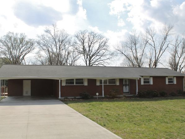 3 bed 2 bath Single Family at 2907 Cross Valley Rd Knoxville, TN, 37917 is for sale at 170k - 1 of 80