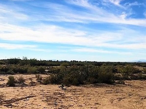 null bed null bath Vacant Land at  Airport Av Airport Av. Tract Alamogordo, NM, 88310 is for sale at 25k - 1 of 7